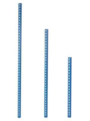 Systemy Mocowania Półek Do ściany Ogrodzenia Betonowe Dębica